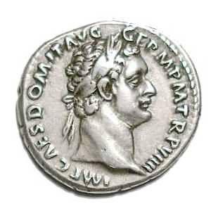 Богові – Боже, а кесареві – кесареве