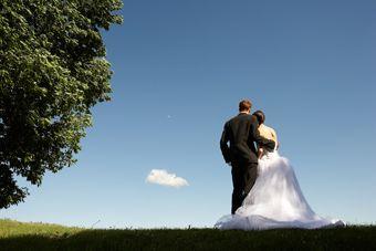 Що Святе Письмо говорить про розлучення?