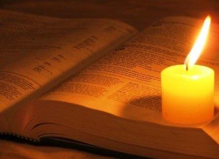 21 вересня – перша сесія Біблійної Школи  у Броварах