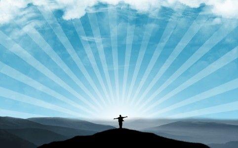 Звільніть Ісусу місце в серці, тоді Він вчинить чудо