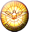 лого дабар
