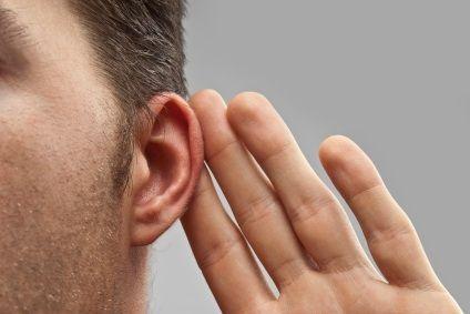 Слухати чи нарікати?