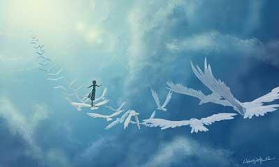 Які дари Духа Святого маєте? Служите ними?